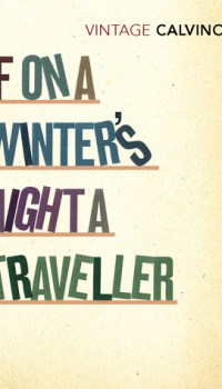 Review: If on a Winter's Night a Traveller