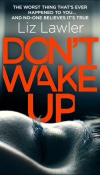 Don't Wake Up Tour & Guest Post