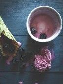 Pav's Creamery