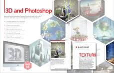 Advanced Photoshop Premium Collection - Volume 11 2015-1.jpg