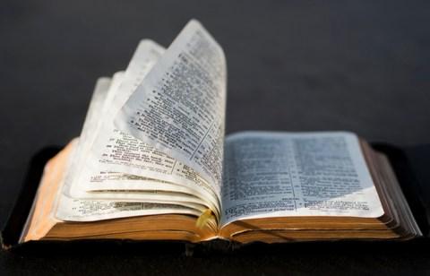 Comment lire et comprendre les Évangiles