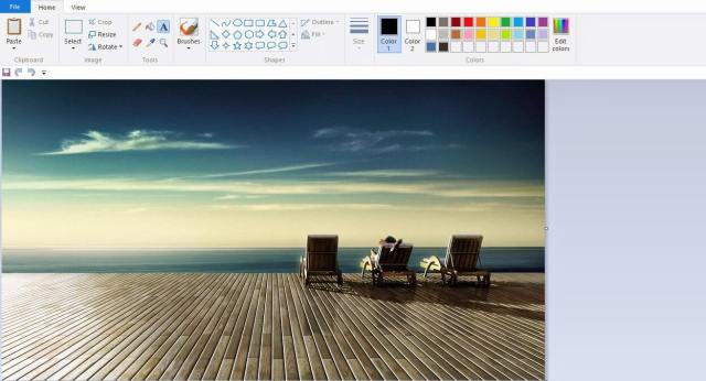 Make Stunning Images for Blog Posts in Just 3 Minutes - iftiSEO
