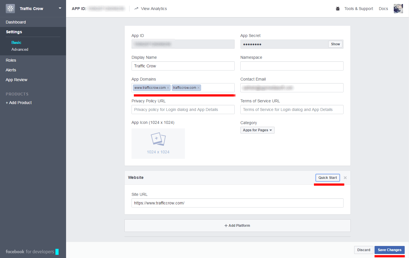 Facebook Instant Article 9