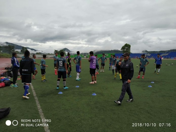 Up and close with Chhinga Veng head coach Lalsangzuala img 20190609 wa0082 1147548720