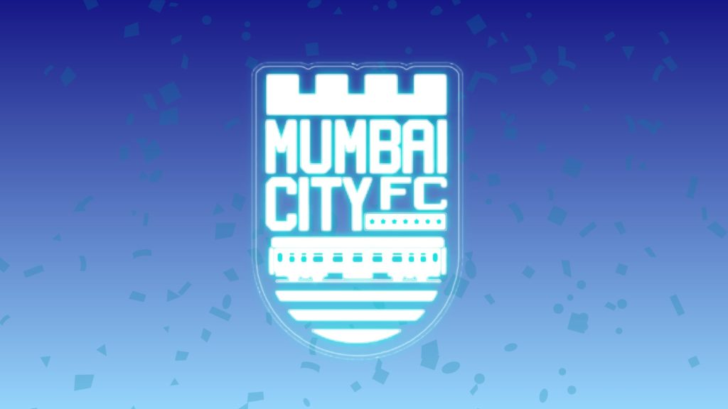 Chennaiyin left back signs for Mumbai City FC. 20200324 124124 1 scaled