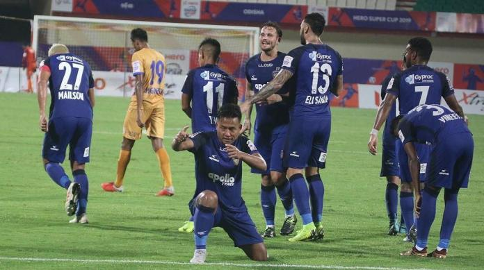 Where are the Emerging Players of ISL over all 6 seasons, now? IMG 20200422 WA0096