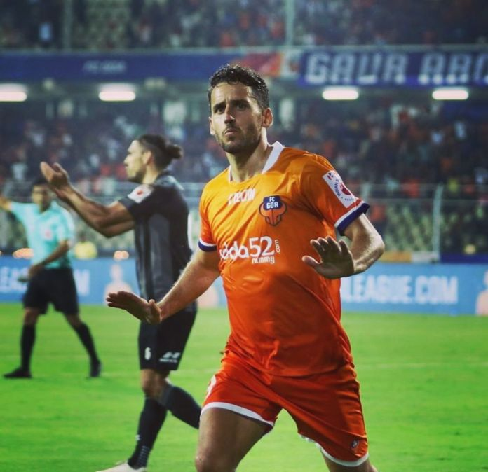 9 FOREIGN PLAYERS  WITH THE MOST IMPACT IN ISL ferran  corominas 20200514 152932 0