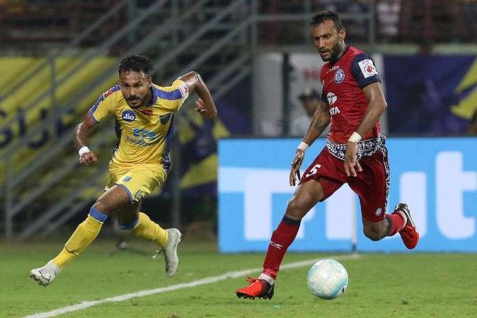 5 Young ISL Players who are Free Agents Now prasanth karuthadathkuni kerala blasters qdokohjw9pdm1srz3d272jtbi