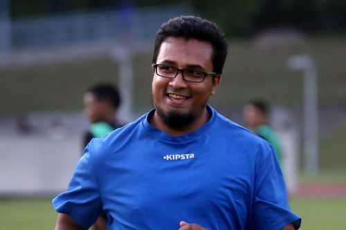 Mashoor Shareef- There is a possibility of Chennai City FC playing in ISL 169d6 15833428460237 500
