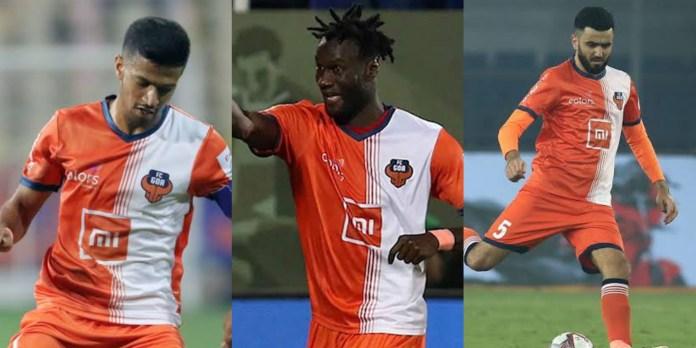 Mumbai City Fc-The Next Powerhouse in Indian Football CollageMaker 20200715 170410526
