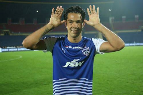 Bengaluru FC's Road to Redemption images 36 1