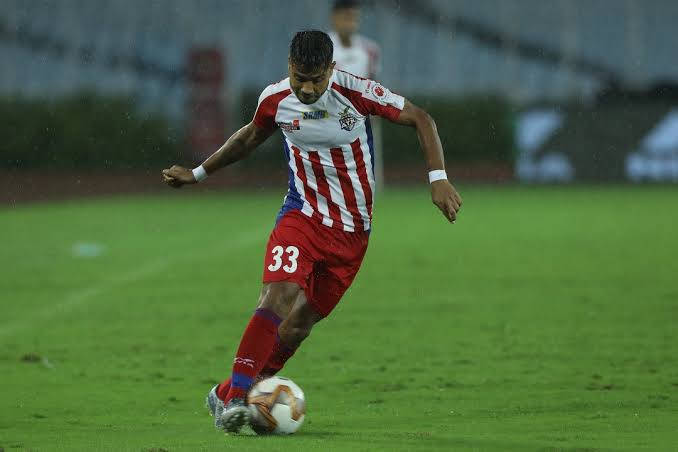 Prabir Das has Extended His Contract With ATK-MB images 42 1