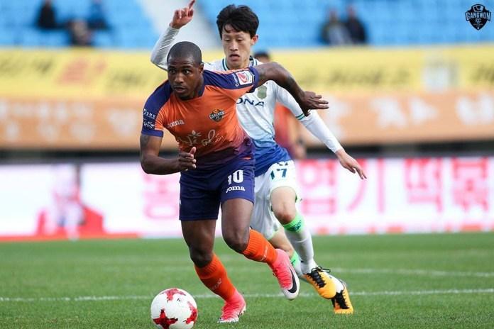 Odisha FC Signs Diego Maurício 22554890 1599619283487015 5478571719207151157 n