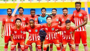 Exclusive | Minerva Takesover Delhi Based Delhi Football Club download 6