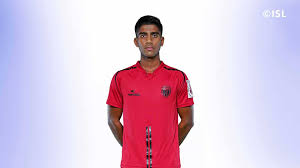 NorthEast United Retains 5 Indian Players For The Upcoming Season | Official download 7