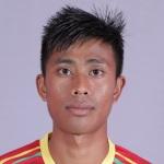 Kerala Blasters Sign Denechandra Meitei For ISL 7 - OFFICIAL image 1010212