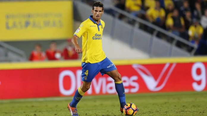 ISL 2020-21: Players who previously played in La-Liga vicente