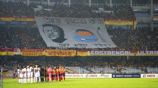 Kolkata Derby- ISL's First 104856123 dsc 4120a