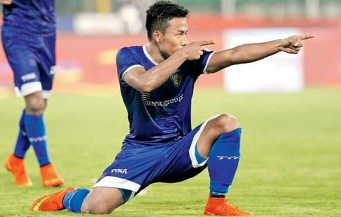 SC East Bengal FC 2020-21 season probable XI 5998b 1523956187 800