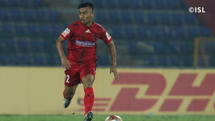 Top 5 underrated Indian signings in ISL 2020-21 eJWMDh5odQ