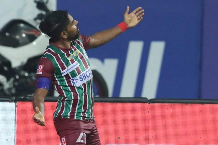 ATK Mohun Bagan vs Odisha FC: Player Ratings 1607012914 sports 2020 12 03t215739.189