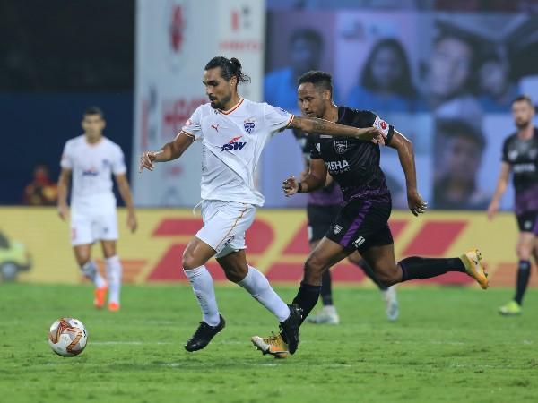 Player Ratings: Odisha FC vs Bengaluru FC m31 ht 31 1608222377