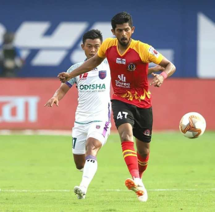 Match Preview: SC East Bengal vs Kerala Blasters FC, Injuries, Team News, Predictions, Line-Ups And More IMG 20210105 WA0002 1