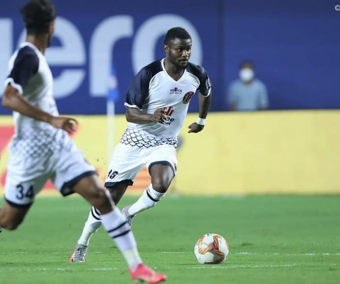 Match Preview: SC East Bengal vs Kerala Blasters FC, Injuries, Team News, Predictions, Line-Ups And More IMG 20210115 WA0000