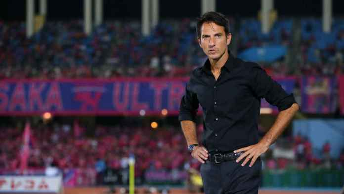 ISL - Marco Pezzaiuoli is the new head coach of Bengaluru FC 7385 1514477067 imago17435819h