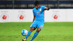 This is How India could Line up against Asian giants Qatar download 1 1