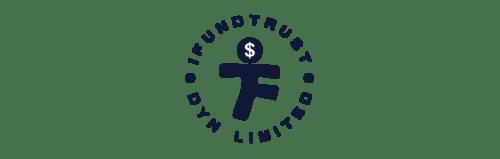 ifundtrust