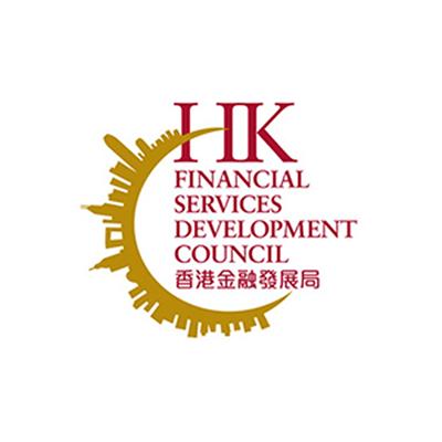 Hong Kong Financial Services Development Council