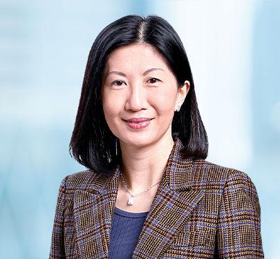 Bonnie-Chan
