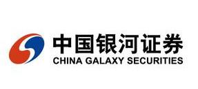 China Galaxy Securities
