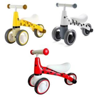 幼兒平衡滑行車