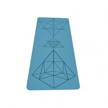 【Clesign】Pro-Yoga-Mat