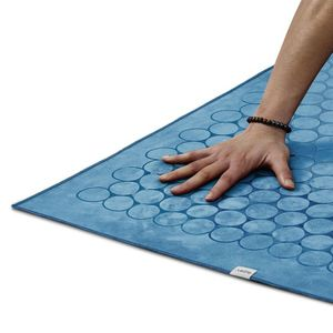 【agoy】GeckoTouch-Yoga-Towel瑜珈鋪巾