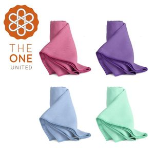 The-One-Yoga-Towel 瑜珈鋪巾