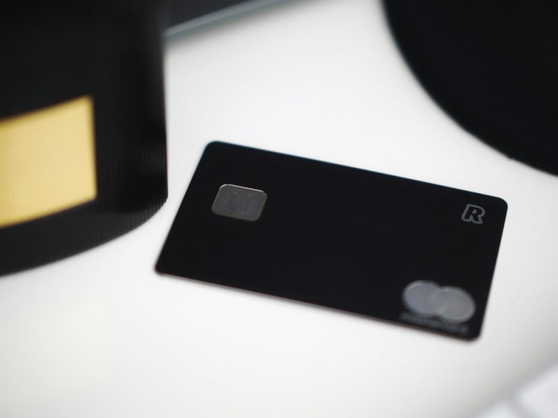 revolut-black-card