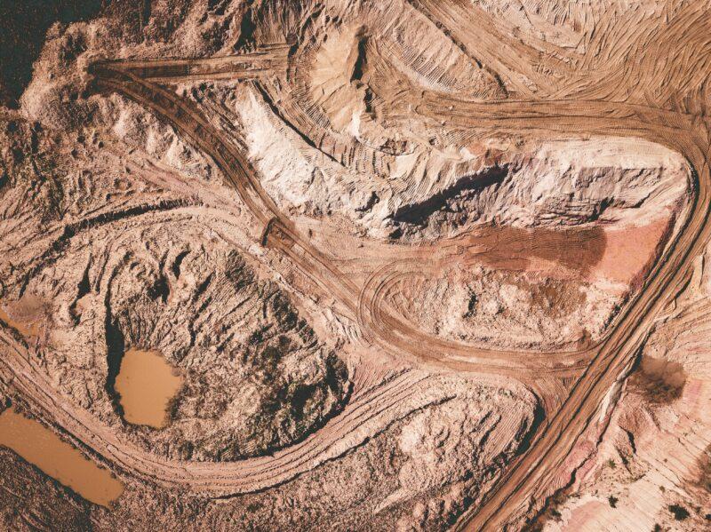 mining-site