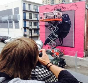 mural-fest-from-val-3