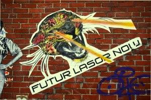 paste by FLN (Futur Lasor Now)