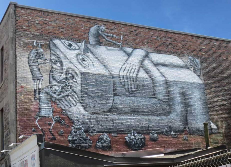 Phlegm-Mural-2013