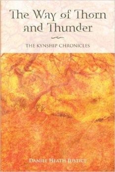 kynship chronicles
