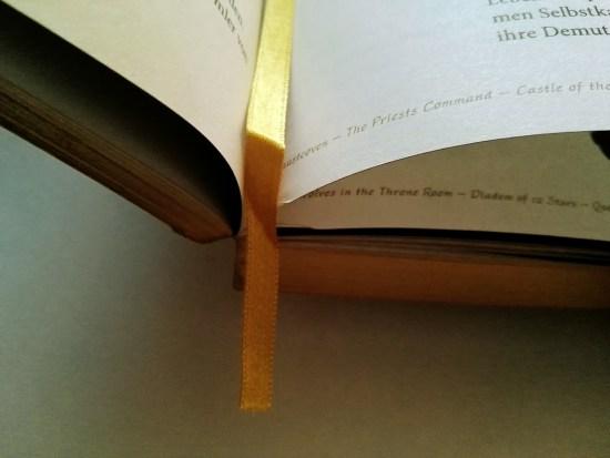 geschreddertebuchbloecke06