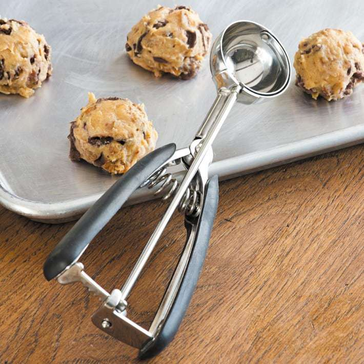 Every experienced baker has a treasure trove of essential baking tools—measuring instruments being among the most important. Here's the essential list... | @haleydwilliams