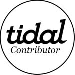 Tidal Network