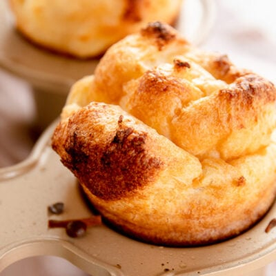 Popover Recipe Only 5 Ingredients If You Give A Blonde A Kitchen
