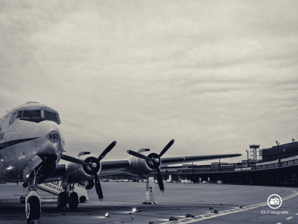 Fotolocations-Berlin-Tempelhof-1