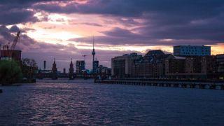 sonnenuntergang-berlin-fotografieren